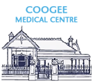 Coogee Medical Centre